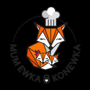 Ewa – Kucharząca  Fit Matka Polka